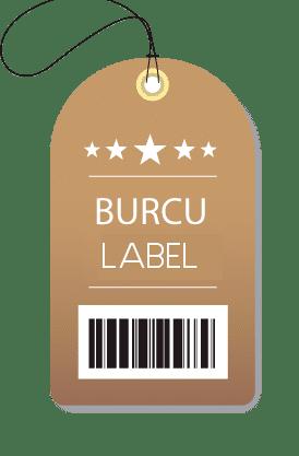 burcu-label-png